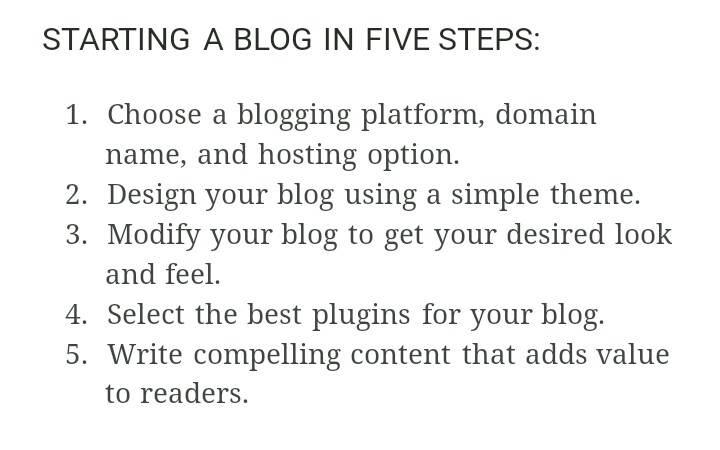 blog-steps