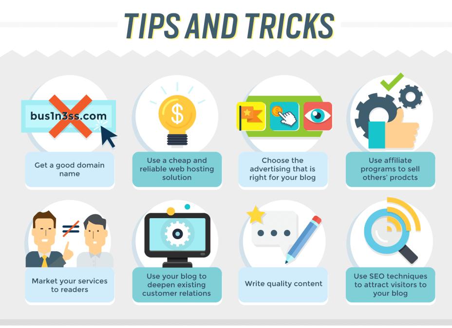 blog-tips-tricks