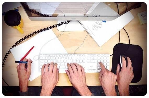 blogging-skills