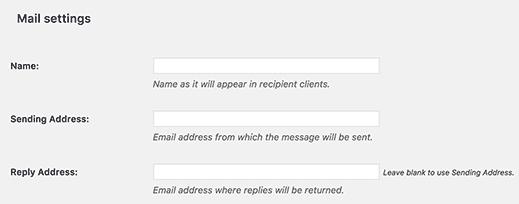 sendgrid-plugin-mail-settings