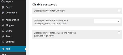 disable-wp-passwords
