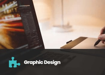 service-graphic-design